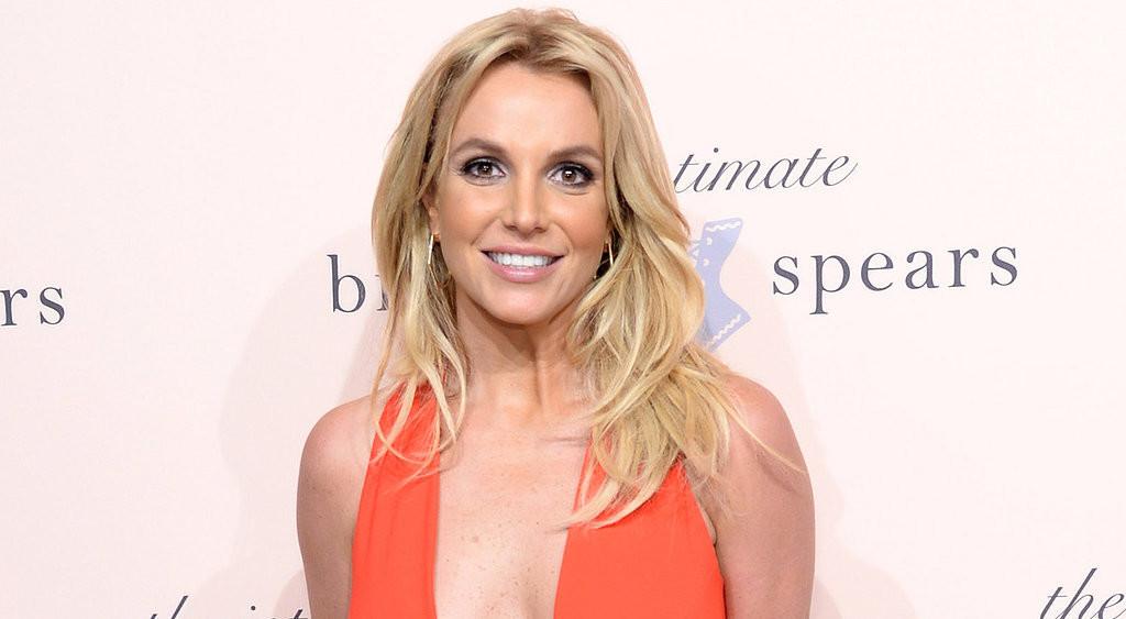 Britney2015